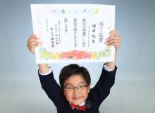 入卒園・入卒学:亀有スタジオ