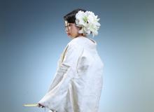 婚礼・ブライダル:亀有スタジオ