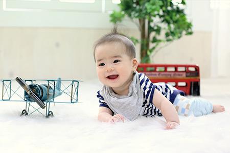 BABY:ベビー、赤ちゃんの写真