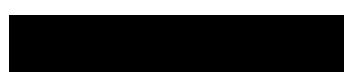 葛飾区亀有の写真館:亀有スタジオ(ベビーフォト|七五三|成人式|婚礼|メモリアルフォト)